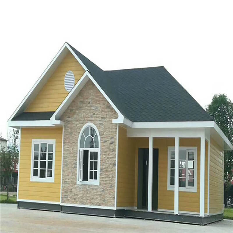 Related Product  brick design extenal wall panels